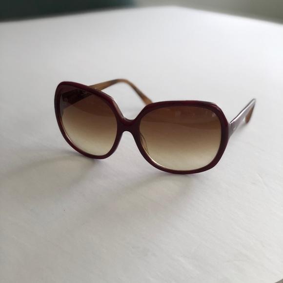 6a6f6fbb9d6 DITA Accessories - Dita Eyewear Sunglasses